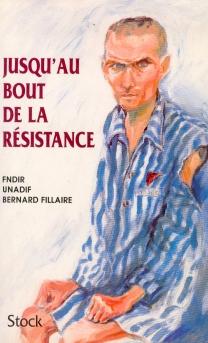 Jusqu'au bout de la résistance