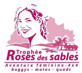Interview de Lauréval : retour sur le Trophée Roses des Sables