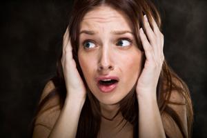 Les phobies - Minceur et Santé