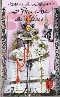 Princesse de cleves rencontre avec nemours