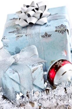 Des idées cadeaux de Noël pour gros budget