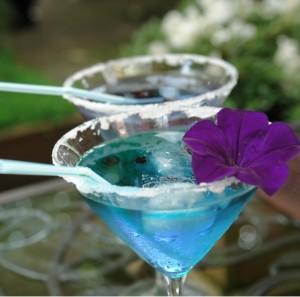 cocktails blue lagon au thermomix toutes les recettes et conseils de cuisine. Black Bedroom Furniture Sets. Home Design Ideas