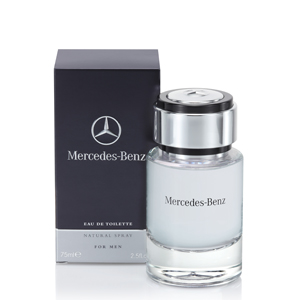 parfum de mercedes benz confidentielles. Black Bedroom Furniture Sets. Home Design Ideas