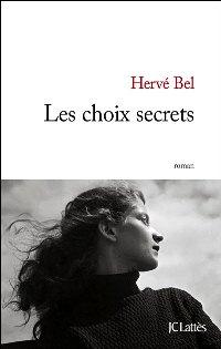 Les Choix secrets