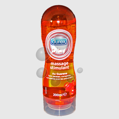 Durex Play Massage Stimulant