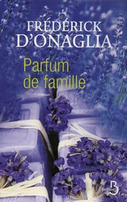 Parfum de famille