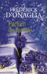 Parfum de famille