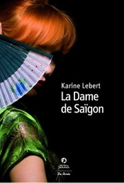 La Dame de Sagon