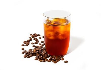 Café glacé MALONGO