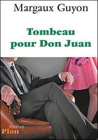 Tombeau pour Don Juan