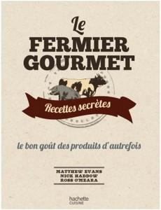 Le fermier gourmet