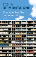 Toutes les familles ont un secret