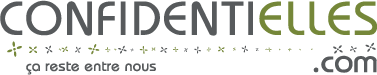 http://images2.confidentielles.fr/img_v5/logo_confidentielles_v9_2.png